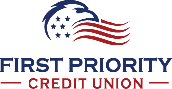 First Priority Credit Union - WP