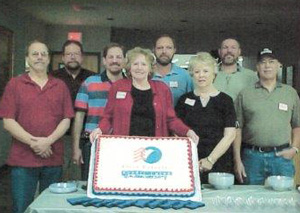 FPCU-50th-Anniversary-cropped-and-optimized-for-web
