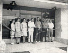 Telco-Ribbon-Cutting-cropped-and-optimzed-for-web